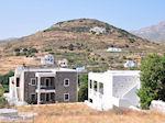 Kostos Paros | Cycladen | Griekenland foto 14 - Foto van De Griekse Gids