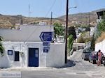 Lefkes Paros | Cycladen | Griekenland foto 1 - Foto van De Griekse Gids