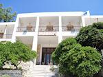 Lefkes Paros | Cycladen | Griekenland foto 2 - Foto van De Griekse Gids