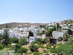 Lefkes Paros | Cycladen | Griekenland foto 3