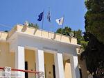 Lefkes Paros | Cycladen | Griekenland foto 4 - Foto van De Griekse Gids