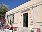 Lefkes Paros | Cycladen | Griekenland foto 5 - Foto van De Griekse Gids