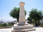 Lefkes Paros | Cycladen | Griekenland foto 6