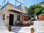 Lefkes Paros | Cycladen | Griekenland foto 14