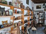 Volkenkundig Museum Lefkes Paros | Cycladen | Griekenland foto 16 - Foto van De Griekse Gids