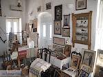 Volkenkundig Museum Lefkes Paros | Cycladen | Griekenland foto 17 - Foto van De Griekse Gids
