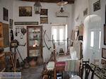 Volkenkundig Museum Lefkes Paros | Cycladen | Griekenland foto 19 - Foto van De Griekse Gids
