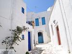 Lefkes Paros | Cycladen | Griekenland foto 21 - Foto van De Griekse Gids
