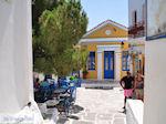 Lefkes Paros | Cycladen | Griekenland foto 23 - Foto van De Griekse Gids