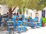 Lefkes Paros | Cycladen | Griekenland foto 24 - Foto van De Griekse Gids