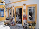 Lefkes Paros | Cycladen | Griekenland foto 26