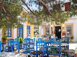 Lefkes Paros | Cycladen | Griekenland foto 27 - Foto van De Griekse Gids