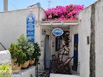 Lefkes Paros | Cycladen | Griekenland foto 28 - Foto van De Griekse Gids