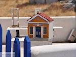 Lefkes Paros | Cycladen | Griekenland foto 30 - Foto van De Griekse Gids