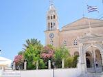 Lefkes Paros | Cycladen | Griekenland foto 31 - Foto van De Griekse Gids