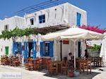 Lefkes Paros | Cycladen | Griekenland foto 32 - Foto van De Griekse Gids