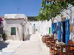 Lefkes Paros | Cycladen | Griekenland foto 33
