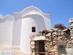 Lefkes Paros | Cycladen | Griekenland foto 34 - Foto van De Griekse Gids