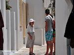 Lefkes Paros | Cycladen | Griekenland foto 35 - Foto van De Griekse Gids