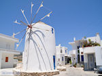 Dorp Marmara Paros | Cycladen | Griekenland foto 1 - Foto van De Griekse Gids