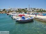 Piso Livadi Paros | Cycladen | Griekenland foto 3 - Foto van De Griekse Gids
