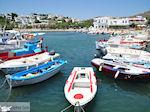 Piso Livadi Paros | Cycladen | Griekenland foto 4 - Foto van De Griekse Gids