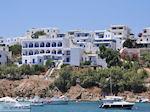 Piso Livadi Paros | Cycladen | Griekenland foto 10 - Foto van De Griekse Gids
