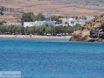 Logaras Paros | Cycladen | Griekenland foto 1 - Foto van De Griekse Gids