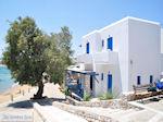 Logaras Paros | Cycladen | Griekenland foto 2 - Foto van De Griekse Gids