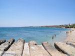 Drios (Dryos) Paros | Cycladen | Griekenland foto 1 - Foto van De Griekse Gids