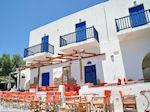 Drios (Dryos) Paros | Cycladen | Griekenland foto 2 - Foto van De Griekse Gids