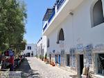 Drios (Dryos) Paros | Cycladen | Griekenland foto 3 - Foto van De Griekse Gids