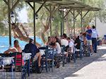 Drios (Dryos) Paros | Cycladen | Griekenland foto 4 - Foto van De Griekse Gids