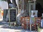 Drios (Dryos) Paros | Cycladen | Griekenland foto 5 - Foto van De Griekse Gids