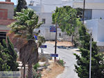 Ergens tussen Drios en Lolandoni | Paros Cycladen foto 4 - Foto van De Griekse Gids