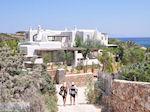 Farangas Paros | Cycladen | Griekenland foto 2 - Foto van De Griekse Gids