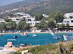 Aliki Paros | Cycladen | Griekenland foto 3 - Foto van De Griekse Gids