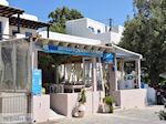 Aliki Paros | Cycladen | Griekenland foto 11 - Foto van De Griekse Gids