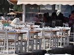 Aliki Paros | Cycladen | Griekenland foto 12 - Foto van De Griekse Gids