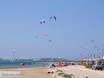 Pounta (Kitesurfen tussen Paros en Antiparos) | Griekenland foto 3 - Foto van De Griekse Gids