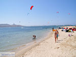 Pounta (Kitesurfen tussen Paros en Antiparos) | Griekenland foto 9 - Foto van De Griekse Gids