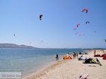 Pounta (Kitesurfen tussen Paros en Antiparos) | Griekenland foto 16 - Foto van De Griekse Gids