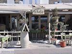 Restaurant Elaia Parikia Paros | Cycladen | Griekenland foto 1 - Foto van De Griekse Gids