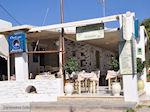 Ouzeri Apostolis Parikia Paros | Cycladen | Griekenland foto 5 - Foto van De Griekse Gids