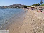 Strand Parikia Paros | Cycladen | Griekenland foto 6 - Foto van De Griekse Gids