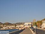 Parikia Paros | Cycladen | Griekenland foto 9
