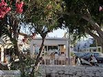 Parikia Paros | Cycladen | Griekenland foto 11 - Foto van De Griekse Gids