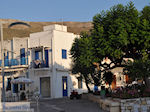 Parikia Paros | Cycladen | Griekenland foto 12 - Foto van De Griekse Gids