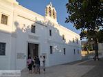 Parikia Paros | Cycladen | Griekenland foto 18