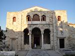 Parikia Paros | Cycladen | Griekenland foto 19 - Foto van De Griekse Gids